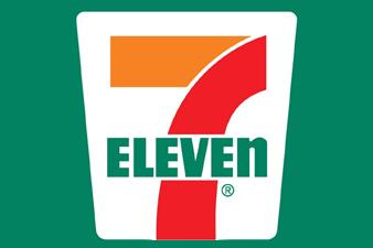 7-Eleven (711 Convenience Store)