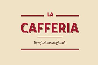 La Cafferia