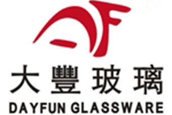 Dafeng Glass Products