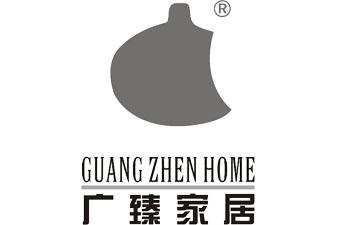 Guangjun Home (Geqi Crafts)