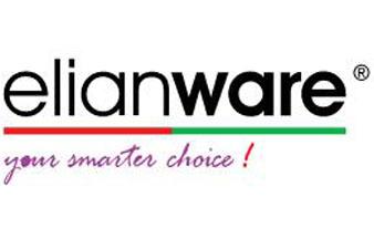 Elianware, Malaysia